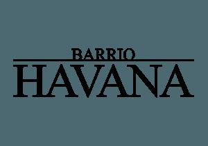 barriohav
